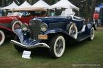 Concours d'Elegance of Texas16