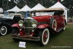 Concours d'Elegance of Texas17