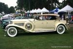 Concours d'Elegance of Texas20