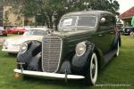 Concours d'Elegance of Texas5