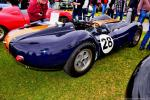 Concours in the Hills21