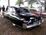 Confederates Rod and Custom Club New Year's Day Car Show27