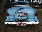 Confederates Rod and Custom Club New Year's Day Car Show48