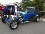 Confederates Rod and Custom Club New Year's Day Car Show59