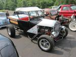 Connecticut Dragway Reunion52