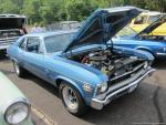 Connecticut Dragway Reunion57