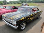 Connecticut Dragway Reunion79