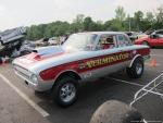 Connecticut Dragway Reunion18