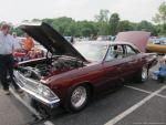 Connecticut Dragway Reunion24