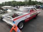 Connecticut Dragway Reunion26