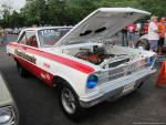 Connecticut Dragway Reunion28