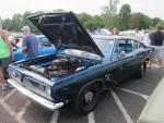 Connecticut Dragway Reunion29
