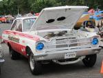 Connecticut Dragway Reunion42