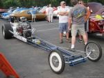Connecticut Dragway Reunion43