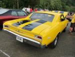 Connecticut Dragway Reunion131