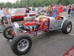 Connecticut Dragway Reunion184