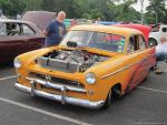 Connecticut Dragway Reunion189