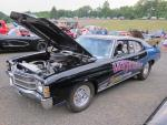 Connecticut Dragway Reunion231