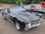Connecticut Dragway Reunion243