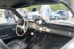 Connecticut Dragway Reunion 201968