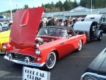 Cool Car Cruise 56