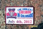 Coolest Car Show In Colorado1