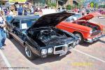 Coolest Car Show In Colorado18