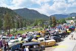 Coolest Car Show In Colorado19