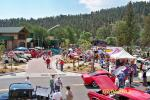 Coolest Car Show In Colorado20