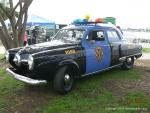 Cops and Rodders44