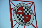 Corvette Museum in Bowling Green1