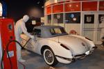 Corvette Museum in Bowling Green23