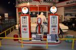 Corvette Museum in Bowling Green24