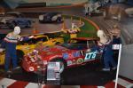 Corvette Museum in Bowling Green64