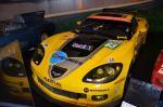 Corvette Museum in Bowling Green66