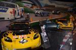 Corvette Museum in Bowling Green72