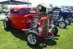 Coyote Creek Golf Club Car Show13