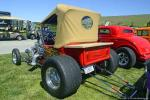 Coyote Creek Golf Club Car Show15