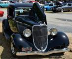 Creepers Car Show Fun Run15