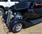 Creepers Car Show Fun Run18
