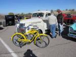 Crossroads 4th Annual Auto & Bike Show66