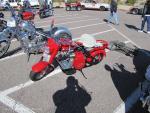 Crossroads 4th Annual Auto & Bike Show80