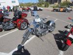 Crossroads 4th Annual Auto & Bike Show81