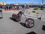 Crossroads 4th Annual Auto & Bike Show83