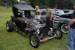 Cruise-Into Summer Car Show40