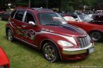 Cruise-Into Summer Car Show52