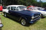 Cruise-Into Summer Car Show57