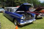 Cruise-Into Summer Car Show59