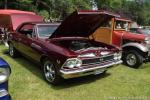 Cruise-Into Summer Car Show60