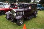 Cruise-Into Summer Car Show69